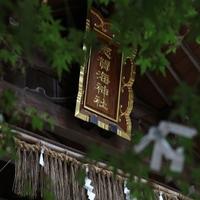 基本プラン   【1泊2食スタンダードプラン】志賀海スタイルバイキング
