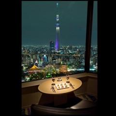 【X'mas】石窯で焼き上げるグリル料理がオススメ☆人気レストラン「武藏」の楽しいクリスマスブッフェ