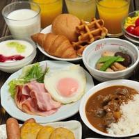 【13時イン-11時アウト】22時間ステイプラン♪≪朝食付き≫