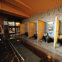 【早割7】駅近朝食付×最上階天然温泉大浴場!早めの予約でお得♪≪朝食付き≫