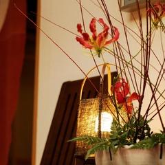 朝食なし♪日本海の舟盛付き季節会席♪