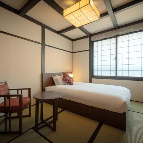 Фото отеля Zao Onsen Omiya Ryokan