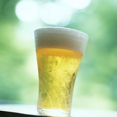 【飲み放題付プラン】夕食時アルコール&ソフトドリンク飲み放題!山形の地酒も♪蔵王山懐膳