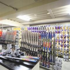 【スキー・スノーボードレンタル付プラン】気軽にウィンタースポーツ!ご夕食は蔵王山懐膳