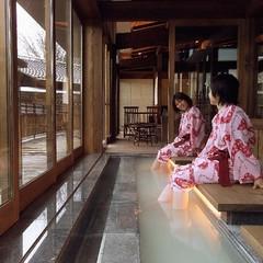 【12/26〜1/5◆年末年始◆1泊朝食付プラン】源泉掛け流し温泉を満喫(夕食なし)