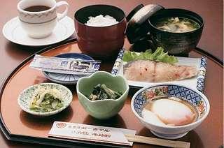 『現金特価』【Net限定☆当日予約☆】◆シングル★朝食無料★