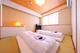和室6畳 バス・トイレ付