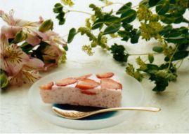 春が旬の山菜を堪能♪山菜ふるさと会席をお部屋食♪