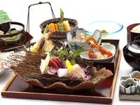 水戸プラザホテル×徳川ミュージアム〜名刀・燭台切光忠探訪への誘い【2食付】