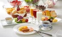 ■朝食付■洋食または和食をご用意〜森の中の迎賓館で寛ぎのひと時を