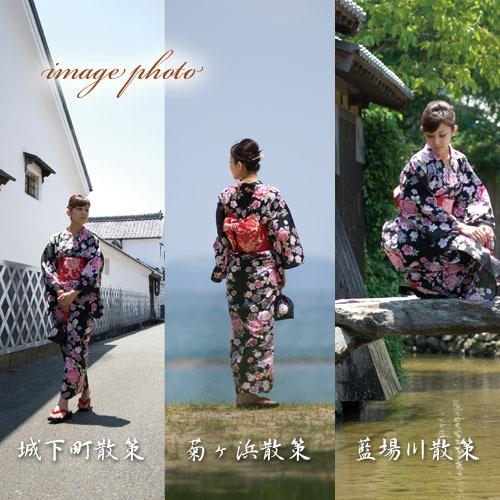 【来萩応援】萩の中心に位置する当ホテルは萩市観光にとても便利♪『萩』観光を応援します!〔素泊まり〕