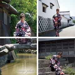 【 温泉でゆったり♪ 】当ホテルは萩市観光にとても便利♪『萩』観光を応援します!〔朝食つき〕