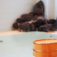 【ビジネス歓迎・素泊り】 13ヶ所外湯巡りにも便利 外湯巡りセット付〜当日12時まで予約OK