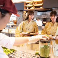 【みなかみオアシス】町内や館内でも使える「3000円商品券」が人数分付いてくる♪1泊・朝食ブッフェ付