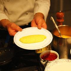 【基本】スタンダードプラン(山形名物「玉こん」など郷土料理満載の朝食バイキング付)