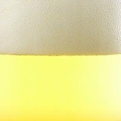 【平日限定】お一人様でも気兼ねなく朝・夕お部屋・料理長お薦め海鮮プラン<生ビール一杯付★>