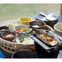 【一泊朝食付きでお得】太平洋一望の一泊朝食付き温泉満喫プラン