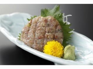 【令和最初】『銚子を満喫』 地元料理に☆銚子の銘菓☆さらにお醤油まで…