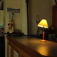 【素泊り】最終チェックイン 22時まで可能♪高原の宿で自由な朝を迎える 素泊りプラン