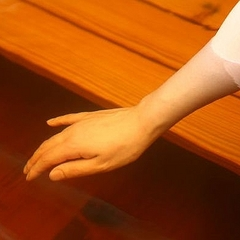 【創業60周年・大感謝プラン】豆陽亭/豊洲亭☆十勝の恵み「十勝ビュッフェ」