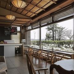 豆陽亭★春のお祝い〜小学生4000円(税別)家族で満喫!春の十勝ビュッフェ