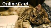 【事前カード決済限定】★シンプルプラン【素泊】【ビジネス】【コンビニ】【限定プラン】【直前割】