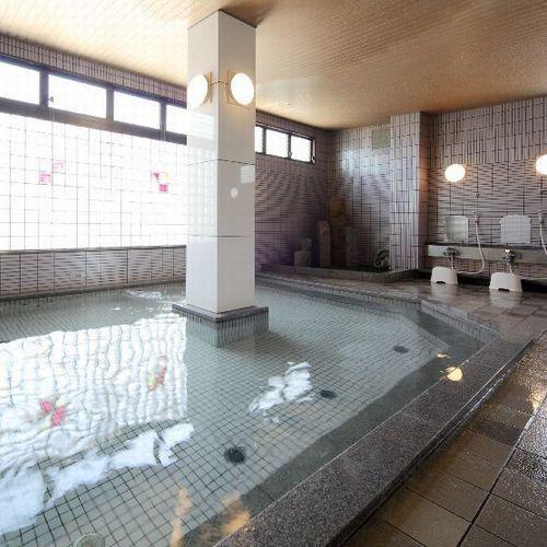 小豆島温泉 ホテル鹿島荘 <小豆島> image