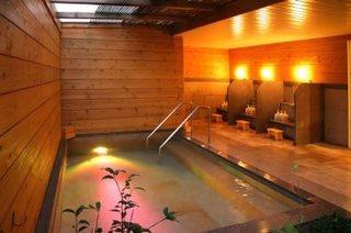 【平日限定 素泊まり】 小豆島温泉を気軽に楽しむ♪