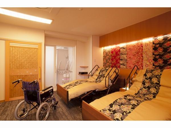 Matsui Honkan Inn Ryokan (Kyoto) - Deals, Photos & Reviews