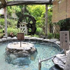 【夏のオススメ】鳥取の夏の味覚を味わう「旬彩味覚会席」