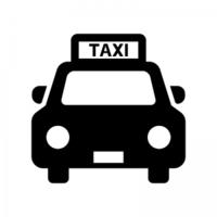 【室数限定】★ドリンクサービス&タクシー無料★1泊素泊まりお得プラン
