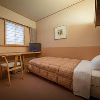 ビジネスタイプ客室【お部屋は当館にお任せいただきます】