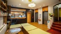 【最安値◆素泊まり】小さな洋室小部屋で過ごす〜価格・立地重視プラン!大浴場&ドリンクサーバー完備!