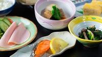 【がんこコラボ】鯛と生湯葉しゃぶ◆天下の台所の春の和を味わう!食の街・道頓堀を満喫<2食付>