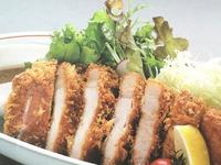 【別館スタンダードシングル・2食付】『夕食』は『お料理が選べる』プラン