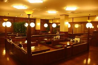 ◎【無料大駐車場完備】【朝食無し夕食付】朝食不要の方へ!水沢への出張&観光におすすめ