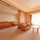 【別館】スウィートルーム(48平米)/禁煙