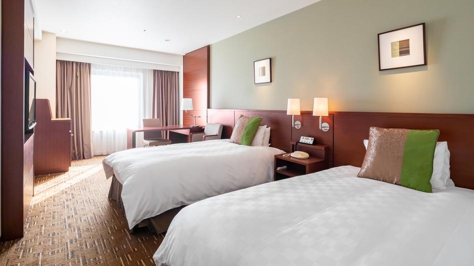 秋田キャッスルホテル image