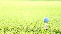 【ゴルフパック】玉造温泉カントリークラブ<ご宿泊翌日プレイ>当宿から車15分!自然豊かな18ホール
