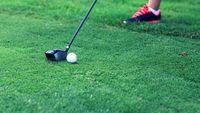 【ゴルフパック】出雲空港カントリークラブ<当日プレイ>温泉×ゴルフでリフレッシュ休暇を満喫!