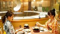 【露天風呂付客室×ブランド島根和牛】勾玉パワーあふれるダイニング出雲確約〇特別なひととき<特選月華>
