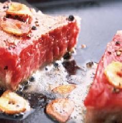 【島根和牛会席】「しゃぶしゃぶ」×「ステーキ」ボリューム満点!とろける旨み