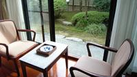 【お日にち限定】最終INは21時!気ままな温泉旅行に♪素泊まり@6600円〜