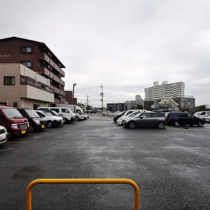 静岡県浜松市中区海老塚2-3-1 アパホテル 浜松駅南 -03