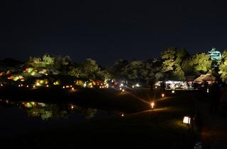 岡山プラザホテル