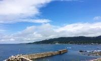 ■島の旅を楽しもう♪『新鮮な御造り』×佐渡コシヒカリ鯛釜飯 リーズナブルプラン♪