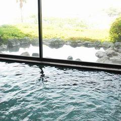 【訳ありお得】■素泊まりプラン■ 駿河湾を臨む露天風呂でゆったり
