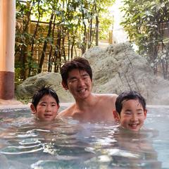 【ファミリー/カラオケ1時間無料】家族で特別な夜を♪夕食は料理長おまかせ!