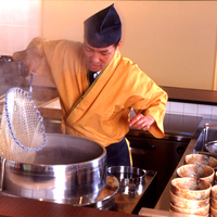 【餐火讃花‐Premium】讃岐牛・オリーブ豚ほか、自慢の「炙り焼き」を自分好みにチョイス。