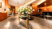 【春夏旅セール】【素泊まり】〜全室14階以上&全室天然温泉〜春休み・GWの旅行におすすめ♪